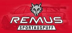 remus_logo.jpg