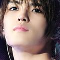 aN.l's Jae