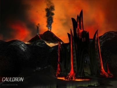 Cauldron010000.jpg