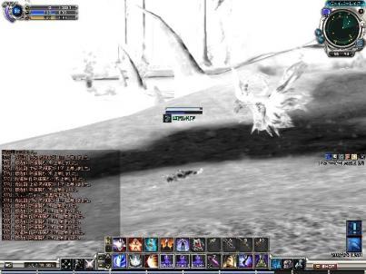 Cauldron010008.jpg