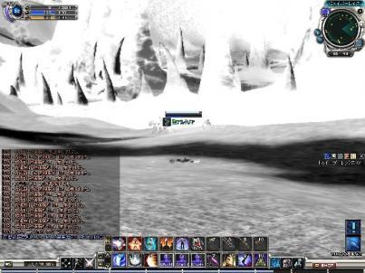Cauldron010009.jpg