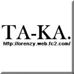 TA-KA.