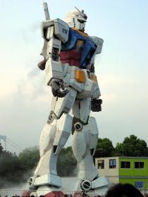 2009_daiba_gundam_03.jpg