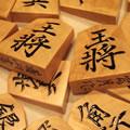 関西駒の会