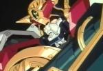騎士TAPとLERO