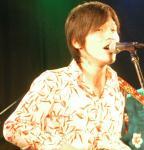 maruokahiroyuki