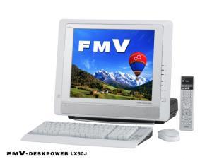FMVLX50J