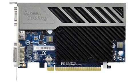 GV-R455D3-512I (1)