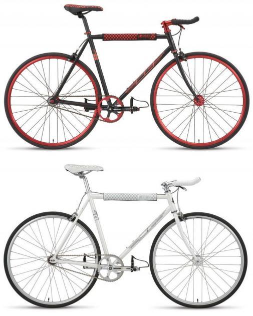 09sebike003_convert_20090412155236.jpg