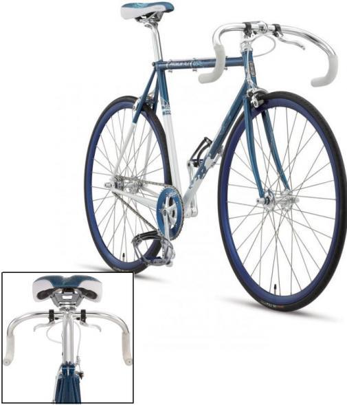 09sebike004-1_convert_20090413145614.jpg