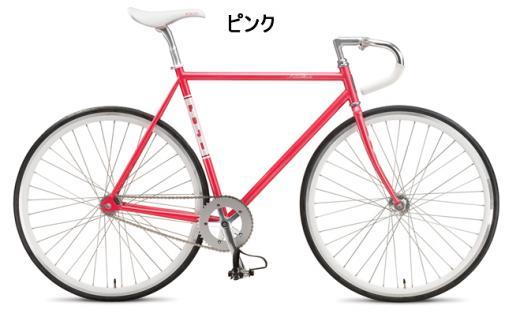 10_fuji_017617_01_convert_20090829161123.jpg