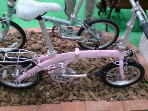PAP_0363_convert_20081109142131.jpg