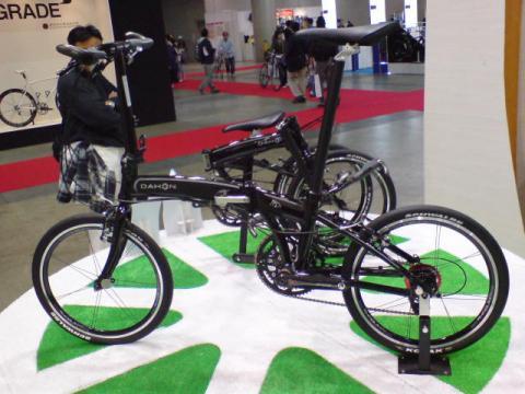 PAP_0365_convert_20081109142208.jpg