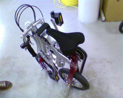 mobi019_convert_20081224133530.jpg