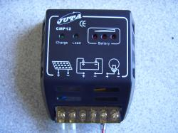 CIMG5314_convert_20090201174026.jpg