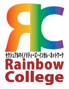 Rainbow College