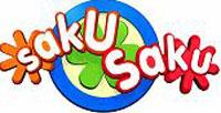 sakusaku